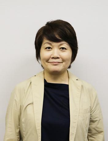 沖縄OS01-1
