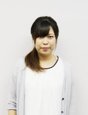 静岡OS-1