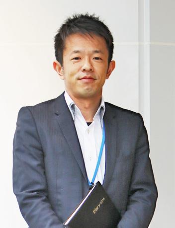 福岡本部OS02-1