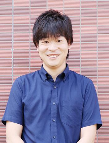 大阪本部OS03-1