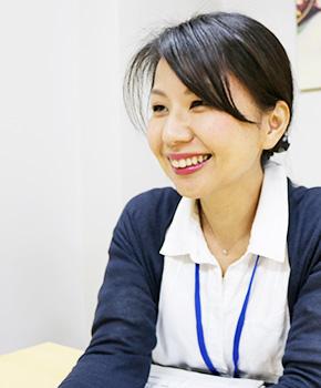 福岡本部OS01-2
