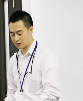 熊本OS01-2