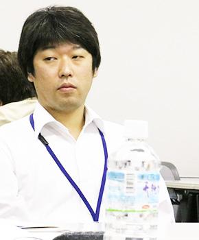 大分別府OS02-2