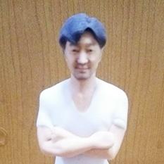 松山OS01-5