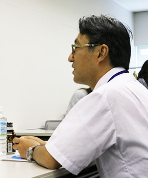 栃木OS-2