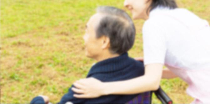 介護鬱とは?介護うつになった場合の対応方法について03