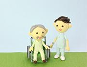 平成27年度の介護保険制度改正について