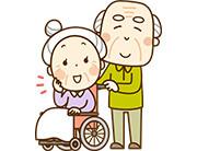 介護施設入居者の年金事情