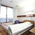 高齢者の入院と要介護認定