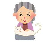 生活に不安を感じる独居老人が入れる老人ホームとは
