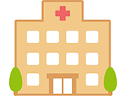 認知症の方の病院選び