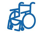 自分に合う介護用品&福祉用具をカタログで探そう