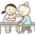 介護療養型医療施設のメリット&デメリット
