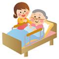 「新型老健」として注目の介護療養型老人保健施設