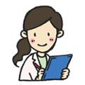 認知症ケア専門士試験について知ろう