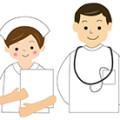 終末期医療におけるホスピスの役割