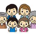年金基金は年金のベース