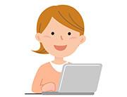 介護保険情報バンクを使って最新の情報を取り入れよう