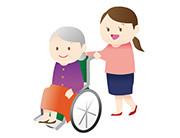 介護保険制度制定の背景とは