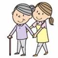 訪問介護の介護報酬の動向