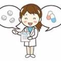 訪問介護の服薬管理は大切