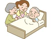 居宅介護支援を上手に行う為のポイント