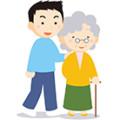 介護保険の適応になる特定疾病は16項目