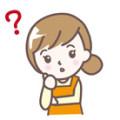 介護拒否があり施設入所を検討しているが、どのような施設がいいか