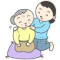高齢者の一人暮らしを支援する限界とは