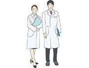 看取り介護の同意書を家族に説明する方法