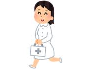 在宅看護・介護の利用と今後の課題