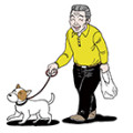概日リズムと高齢者の健康