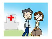 早期退院を目指す地域連携クリティカルパスの重要性