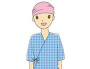 末期がん患者に対する疼痛管理の重要性