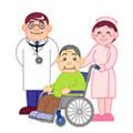 認知症疾患医療センターは認知症高齢者にとって大切な場所