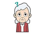甲状腺機能低下症と認知症の違い