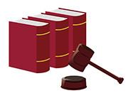 福祉六法について
