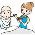 訪問栄養食事指導は介護で大事