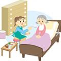 高齢者の味覚は若者よりも劣る?