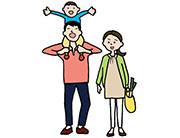 レスパイトケア入院は家族のためにある