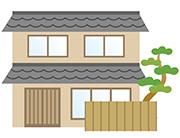 居宅サービス計画は在宅介護には必要