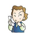 独居老人の電話勧誘販売に対する対策