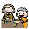 嚥下障害のある方の対応可能な老人ホーム
