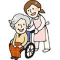 高齢者とその家族を支える家庭奉仕員制度