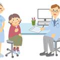 尿カテーテルは老人ホームでも対応可能か