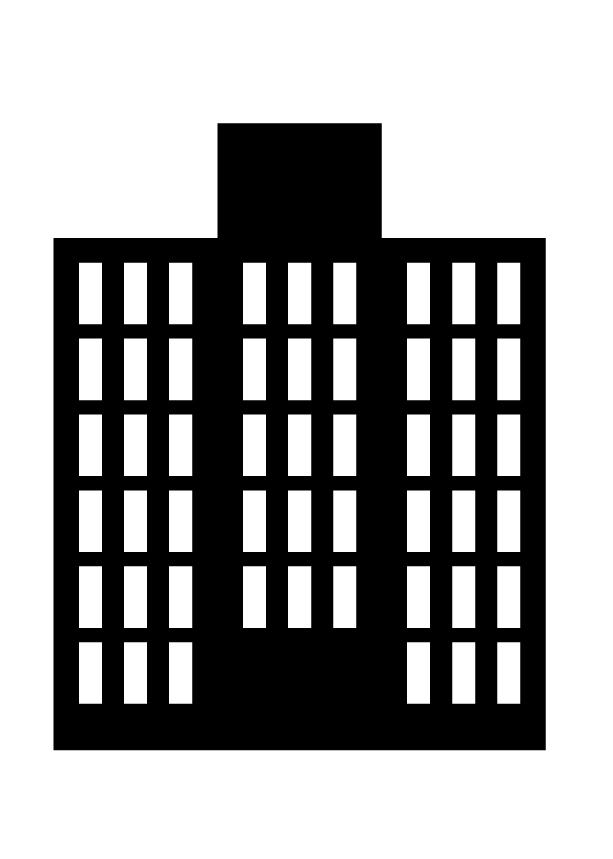 全国社会福祉協議会、社会福祉協議会の役割