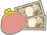 高額居宅支援サービス費の考え方