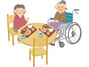 「老人ホーム」目的に合った施設選びのために
