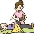 介護保険で行える予防的リハビリテーション