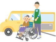 自走式車いすを導入する際の注意点